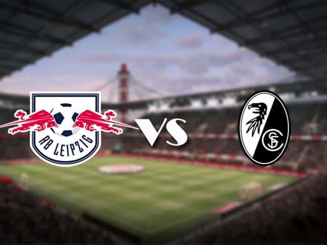 Soi kèo nhà cái RB Leipzig vs Freiburg, 7/11/2020 - VĐQG Đức [Bundesliga]