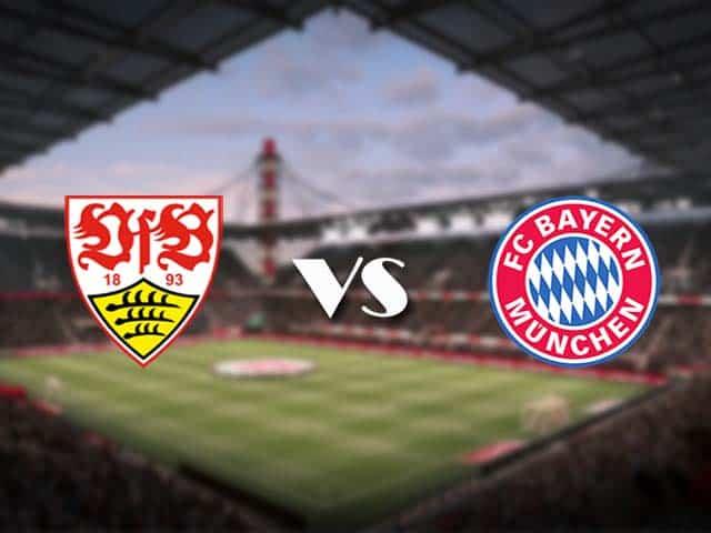 Soi kèo nhà cái Stuttgart vs Bayern Munich, 28/11/2020 - VĐQG Đức [Bundesliga]