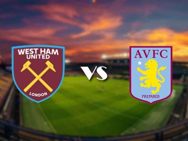 Soi kèo nhà cái West Ham United vs Aston Villa, 28/11/2020 - Ngoại Hạng Anh