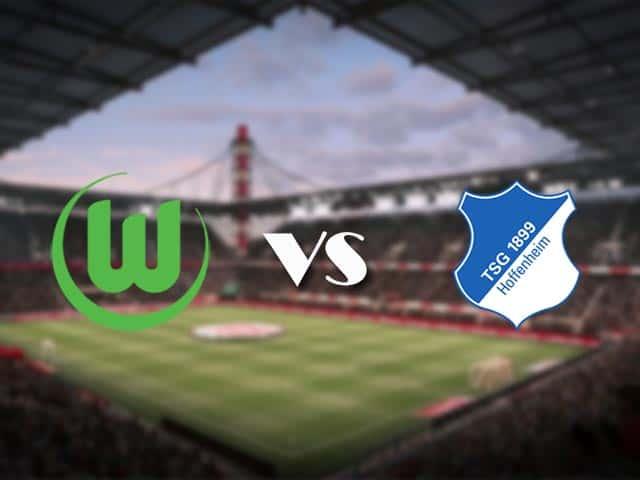 Soi kèo nhà cái Wolfsburg vs Hoffenheim, 8/11/2020 - VĐQG Đức [Bundesliga]