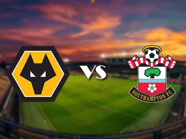 Soi kèo nhà cái Wolverhampton Wanderers vs Southampton, 21/11/2020 - Ngoại hạng Anh