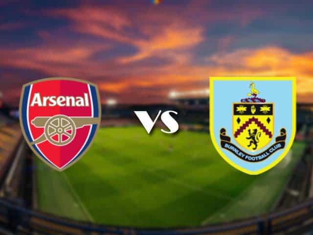 Soi kèo nhà cái Arsenal vs Burnley, 14/12/2020 - Ngoại Hạng Anh