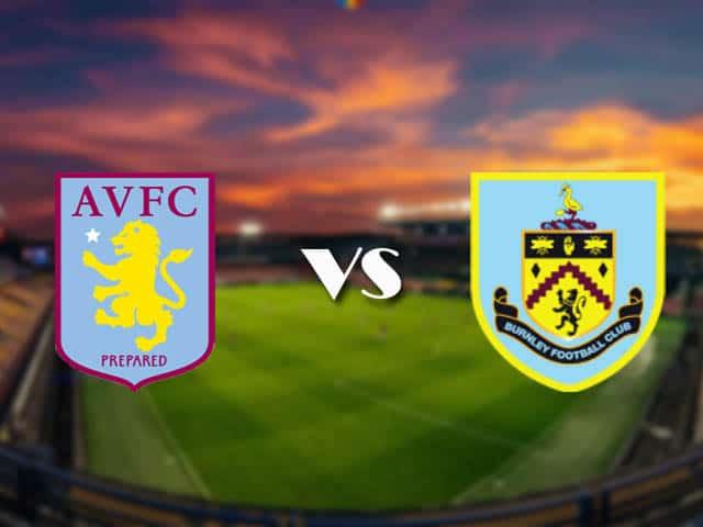 Soi kèo nhà cái Aston Villa vs Burnley, 18/12/2020 - Ngoại Hạng Anh