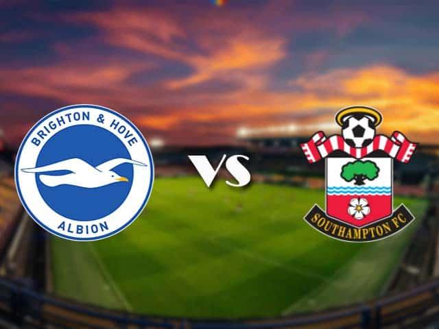 Soi kèo nhà cái Brighton & Hove Albion vs Southampton, 5/12/2020 - Ngoại Hạng Anh