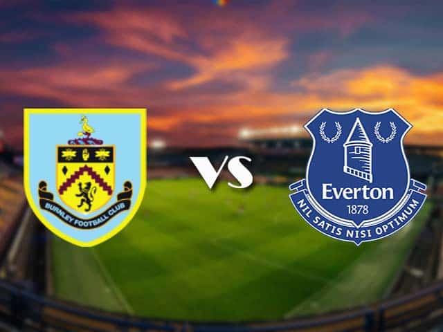 Soi kèo nhà cái Burnley vs Everton, 5/12/2020 - Ngoại Hạng Anh