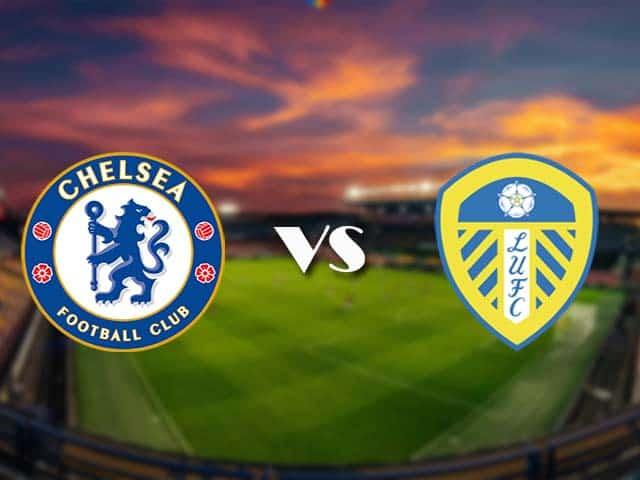 Soi kèo nhà cái Chelsea vs Leeds Utd, 5/12/2020 - Ngoại Hạng Anh
