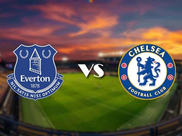 Soi kèo nhà cái Everton vs Chelsea, 13/12/2020 - Ngoại Hạng Anh