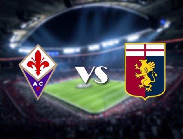 Soi kèo nhà cái Fiorentina vs Genoa, 08/12/2020 - VĐQG Ý [Serie A]