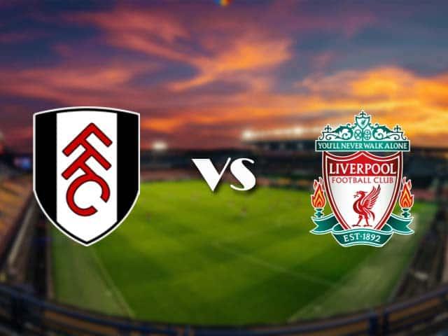 Soi kèo nhà cái Fulham vs Liverpool, 13/12/2020 - Ngoại Hạng Anh