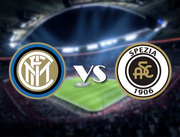 Soi kèo nhà cái Inter vs Spezia, 20/12/2020 - VĐQG Ý [Serie A]