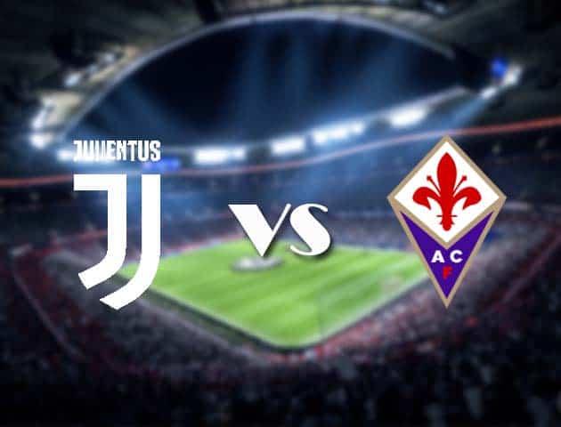 Soi kèo nhà cái Juventus vs Fiorentina, 23/12/2020 - VĐQG Ý [Serie A]
