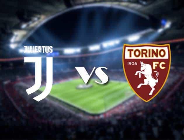Soi kèo nhà cái Juventus vs Torino, 06/12/2020 - VĐQG Ý [Serie A]