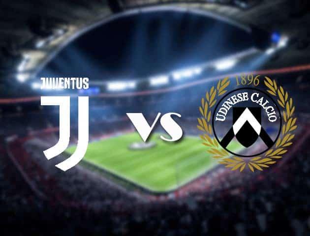 Soi kèo nhà cái Juventus vs Udinese, 4/1/2021 - VĐQG Ý [Serie A]