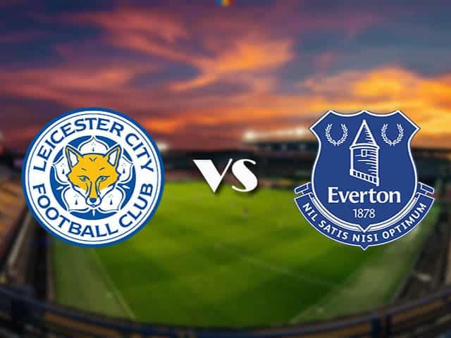 Soi kèo nhà cái Leicester vs Everton, 17/12/2020 - Ngoại Hạng Anh