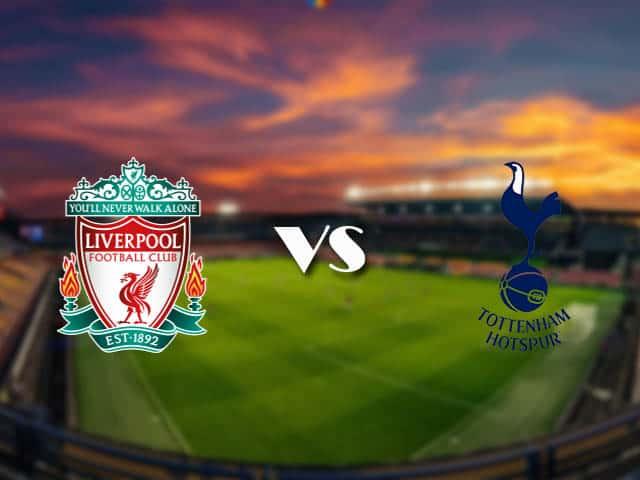 Soi kèo nhà cái Liverpool vs Tottenham, 17/12/2020 - Ngoại Hạng Anh