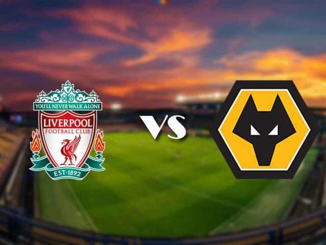 Soi kèo nhà cái Liverpool vs Wolverhampton Wanderers, 7/12/2020 - Ngoại Hạng Anh