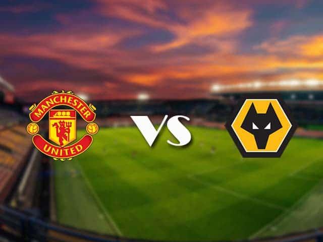 Soi kèo nhà cái Manchester Utd vs Wolves, 30/12/2020 - Ngoại Hạng Anh