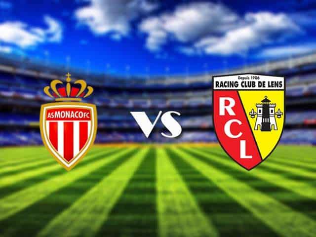 Soi kèo nhà cái Monaco vs Lens, 17/12/2020 - VĐQG Pháp [Ligue 1]