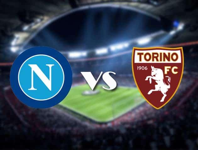 Soi kèo nhà cái Napoli vs Torino, 24/12/2020 - VĐQG Ý [Serie A]