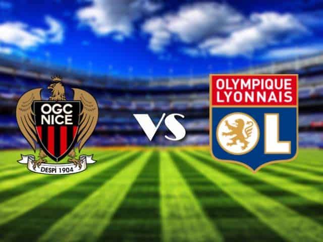 Soi kèo nhà cái Nice vs Lyon, 20/12/2020 - VĐQG Pháp [Ligue 1]