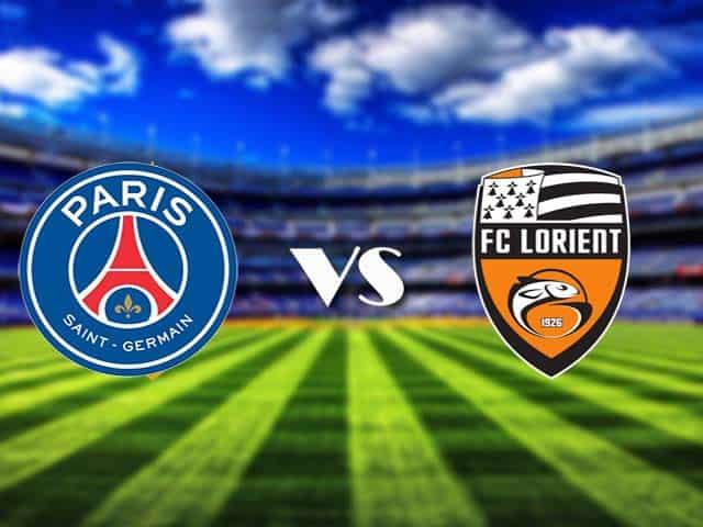 Soi kèo nhà cái Paris SG vs Lorient, 17/12/2020 - VĐQG Pháp [Ligue 1]