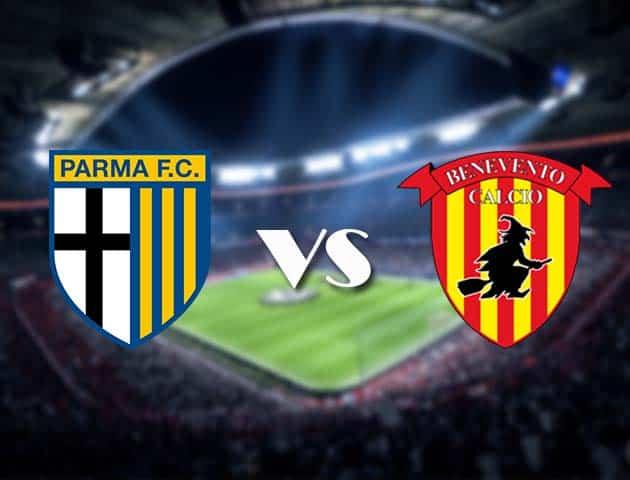 Soi kèo nhà cái Parma vs Benevento, 06/12/2020 - VĐQG Ý [Serie A]
