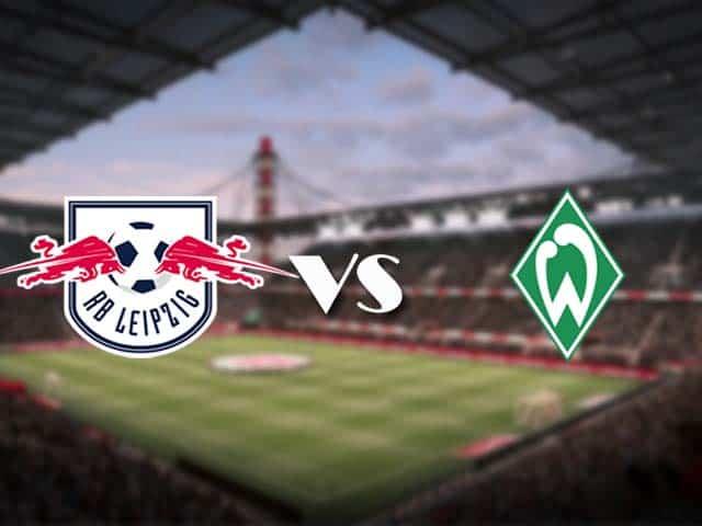 Soi kèo nhà cái RB Leipzig vs Werder Bremen, 12/12/2020 - VĐQG Đức [Bundesliga]