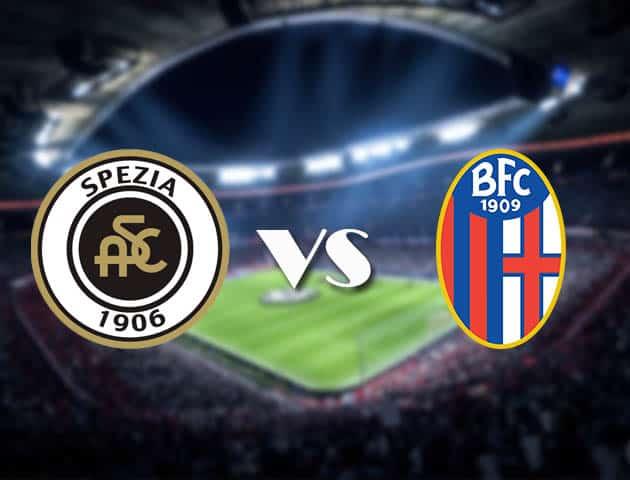 Soi kèo nhà cái Spezia vs Bologna, 17/12/2020 - VĐQG Ý [Serie A]