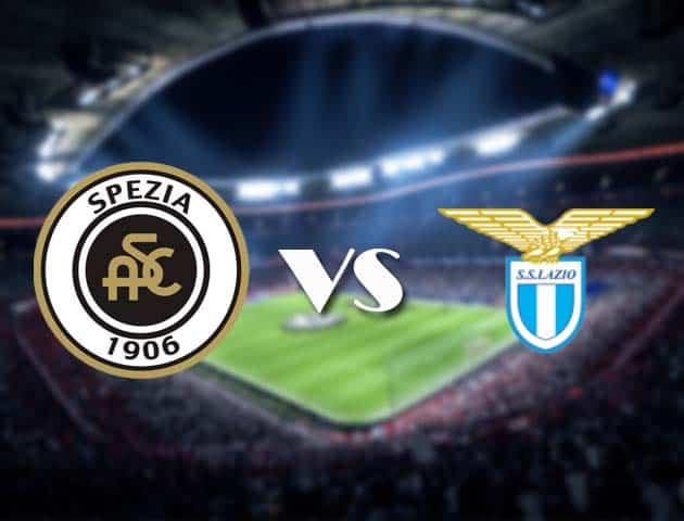 Soi kèo nhà cái Spezia vs Lazio, 05/12/2020 - VĐQG Ý [Serie A]