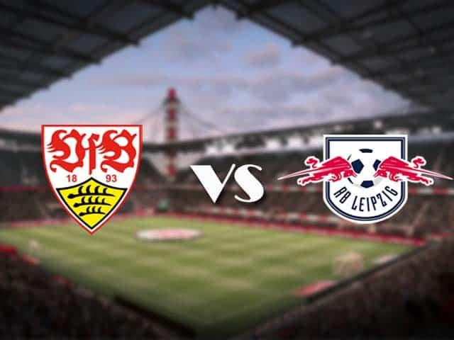 Soi kèo nhà cái Stuttgart vs RB Leipzig, 3/1/2021 - VĐQG Đức [Bundesliga]