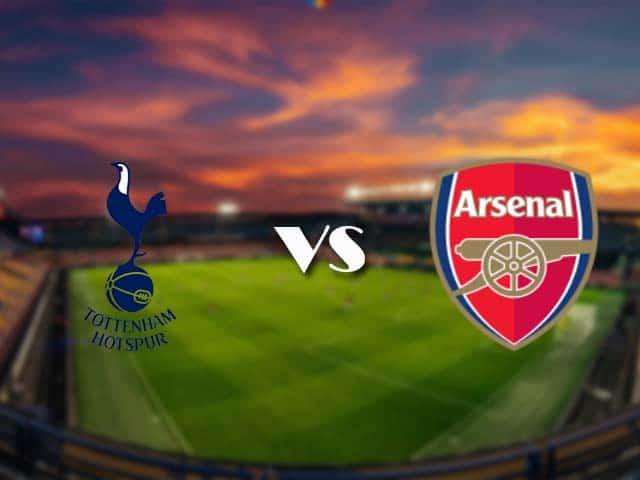 Soi kèo nhà cái Tottenham Hotspur vs Arsenal, 5/12/2020 - Ngoại Hạng Anh