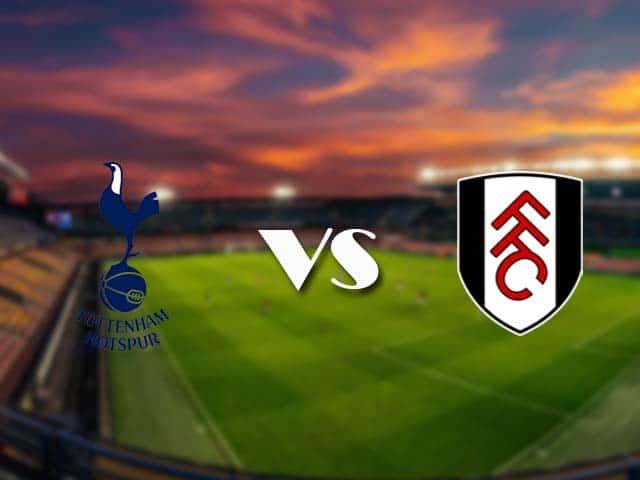Soi kèo nhà cái Tottenham vs Fulham, 31/12/2020 - Ngoại Hạng Anh