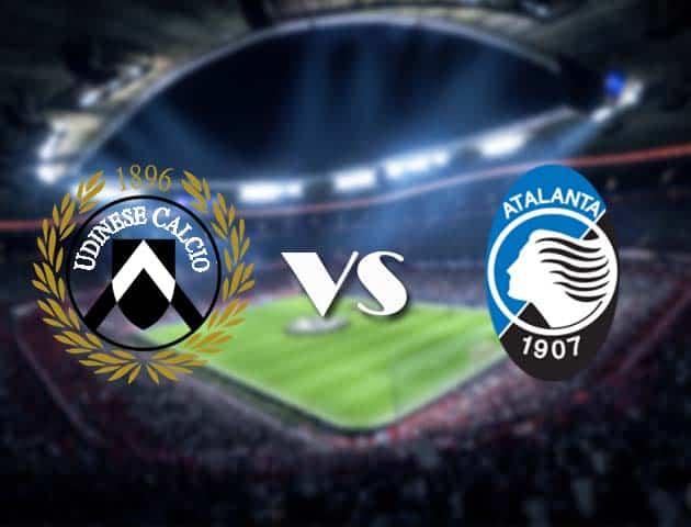 Soi kèo nhà cái Udinese vs Atalanta, 06/12/2020 - VĐQG Ý [Serie A]