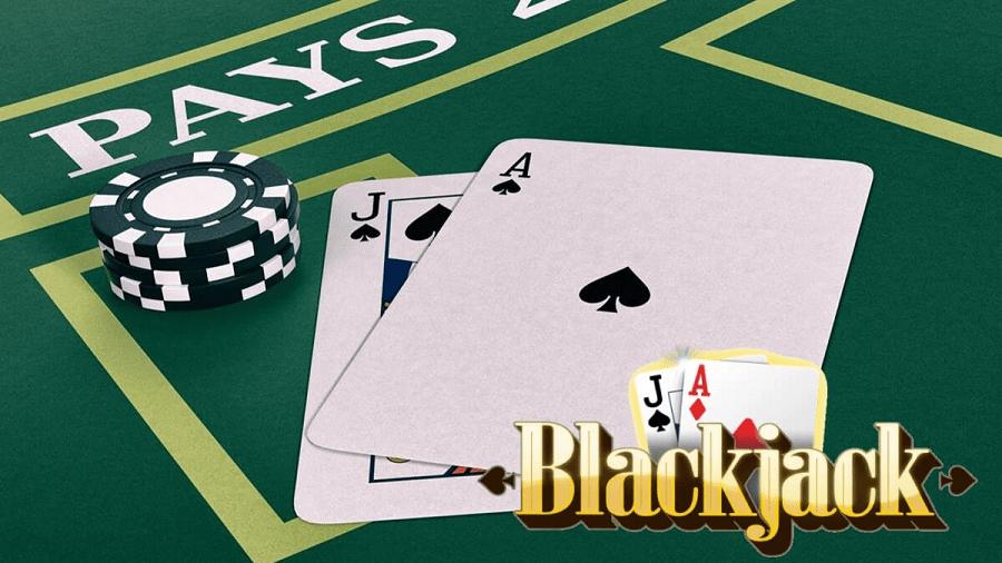 Những lỗi cơ bản mà người chơi hay mắc phải khi chơi Blackjack