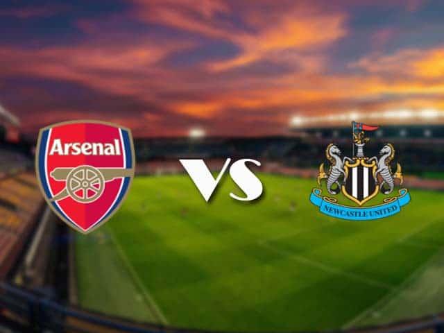 Soi kèo nhà cái Arsenal vs Newcastle, 19/1/2021 - Ngoại Hạng Anh