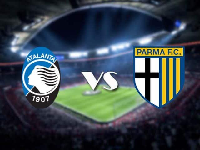 Soi kèo nhà cái Atalanta vs Parma, 6/1/2021 - VĐQG Ý [Serie A]