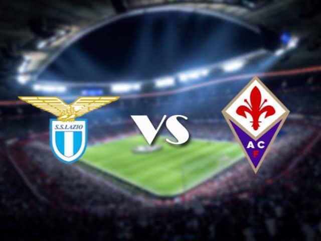 Soi kèo nhà cái Lazio vs Fiorentina, 6/1/2021 - VĐQG Ý [Serie A]