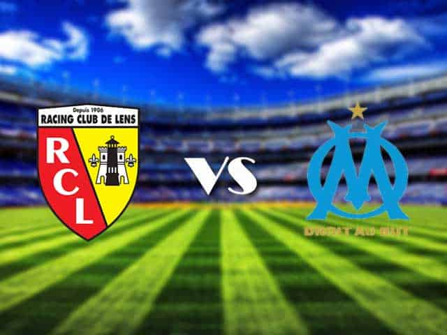 Soi kèo nhà cái Lens vs Marseille, 4/2/2021 - VĐQG Pháp [Ligue 1]