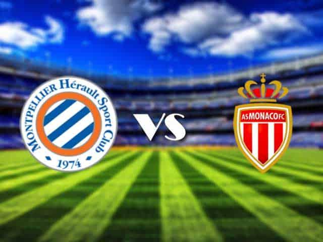 Soi kèo nhà cái Montpellier vs Monaco, 16/01/2021 - VĐQG Pháp [Ligue 1]