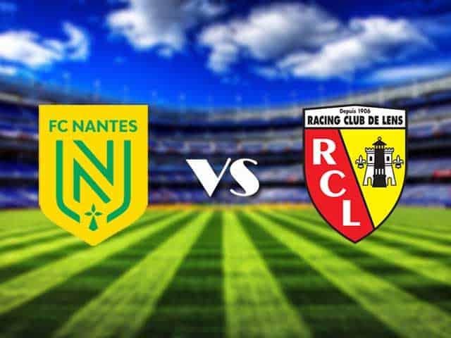 Soi kèo nhà cái Nantes vs Lens, 17/01/2021 - VĐQG Pháp [Ligue 1]