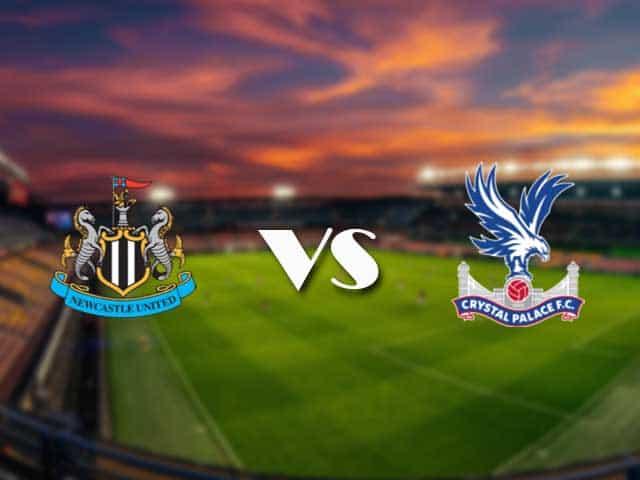 Soi kèo nhà cái Newcastle vs Crystal Palace, 03/2/2021 - Ngoại Hạng Anh