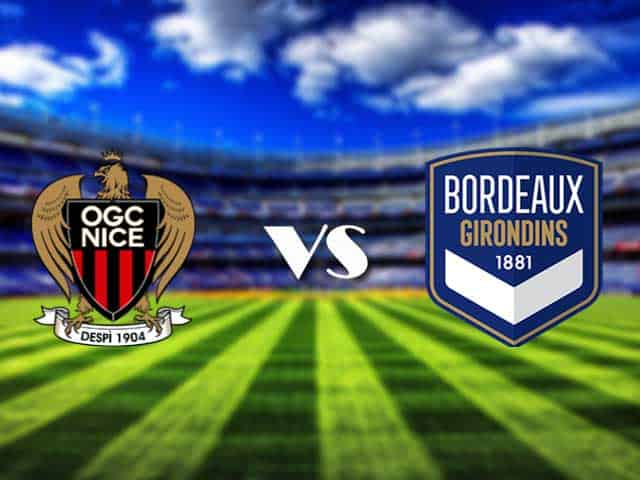 Soi kèo nhà cái Nice vs Bordeaux, 17/01/2021 - VĐQG Pháp [Ligue 1]