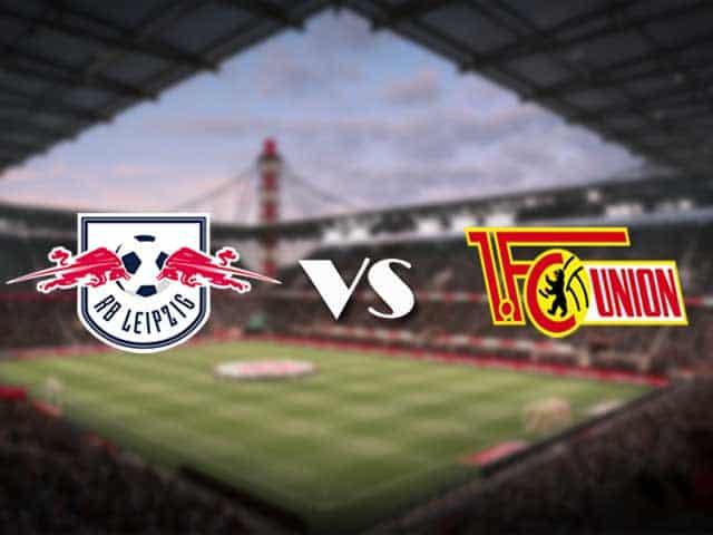 Soi kèo nhà cái RB Leipzig vs Union Berlin, 21/1/2021 - VĐQG Đức [Bundesliga]
