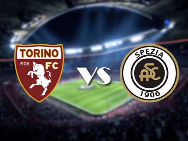 Soi kèo nhà cái Torino vs Spezia, 17/1/2021 - VĐQG Ý [Serie A]