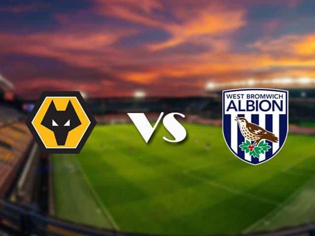 Soi kèo nhà cái Wolves vs West Brom, 16/1/2021 - Ngoại Hạng Anh