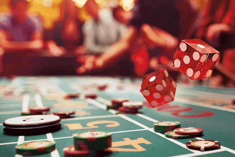 Các mẹo chơi trong Roulette online chất lượng nhất hiện nay