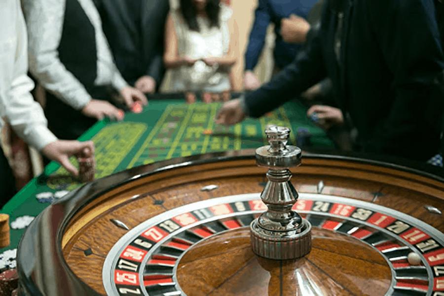 Những sai lầm nếu tránh được người chơi sẽ có cơ hội thắng cao khi chơi Roulette