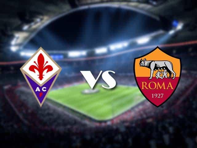 Soi kèo nhà cái Fiorentina vs AS Roma, 4/3/2021 - VĐQG Ý [Serie A]