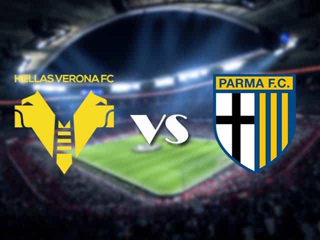 Soi kèo nhà cái Hellas Verona vs Parma, 16/2/2021 - VĐQG Ý [Serie A]