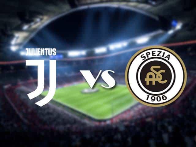 Soi kèo nhà cái Juventus vs Spezia, 3/3/2021 - VĐQG Ý [Serie A]